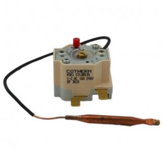 Heatrae Sadia - Thermal Limit Cut Out 95612598
