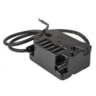 Danfoss - EBI 4 Transformer 052F4030 Kit Replace 052F0030