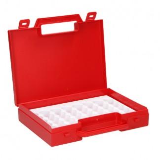 Danfoss - Plastic Oil Nozzle Box Holds 40 Nozzles 030 0058
