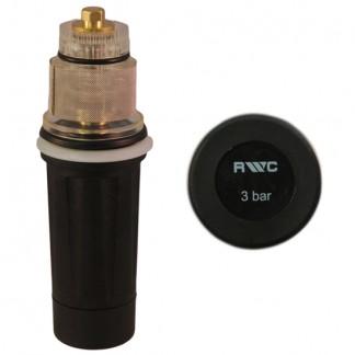 Heatrae Sadia - Pressure Reducing Valve Cartridge 3 Bar 95605873