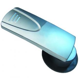 Heatrae Sadia - Tap Outlet Headwork 95605019