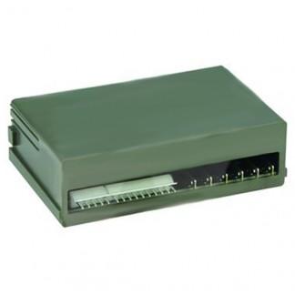 Heatrae Sadia - Electric Circuit Board Assembly 95615038