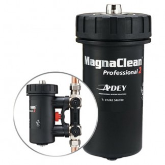 Adey - Pro2 Magnaclean Professional 2 Magnetic Cleaner 22mm 0057246