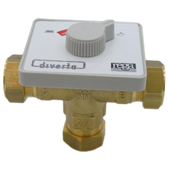 gaixample.org DIY & Tools Bathtub & Shower Diverter Valves Rega ...