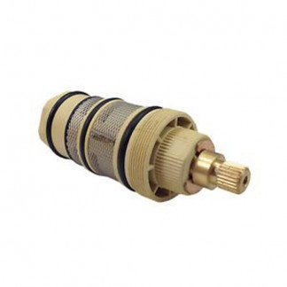 Triton - Thermostatic Cartridge 83308460