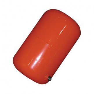 Worcester - Expansion Vessel 10 Litre 87161425040