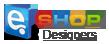 ELMS- powered by eShop Designers