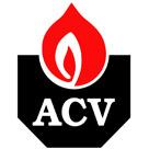 ACV Cylinder Spares