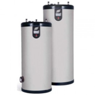 ACV - Smartline SLE Cylinder Range Spares