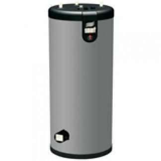 ACV - Smartline SLME Cylinder Range Spares