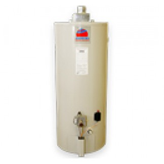 Andrews - RSC Gas Storage Cylinder Spares