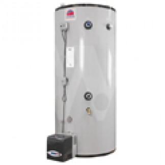 Andrews - RFF Gas Fired Storage Cylinder Spares