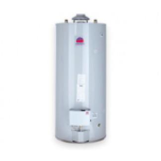 Andrews - Standard 40/61 Cylinder Spares