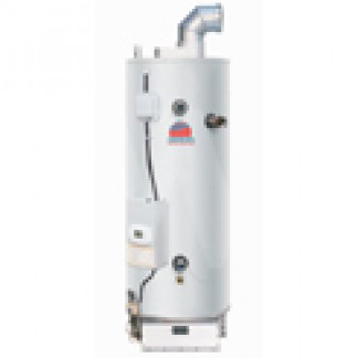 Andrews - CSC Fan Flued Gas Storage Water Heater Spares