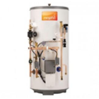 Heatrae Sadia - Megaflo Eco Systemfit CL125 S Plan 22MM Cylinder Spares