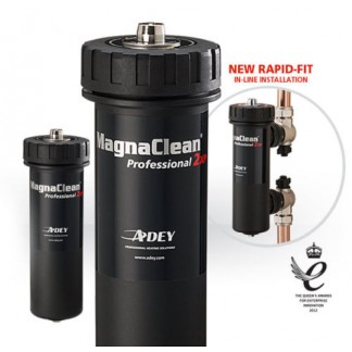 Adey - Magnaclean Professional Magnetic Cleaner 28mm