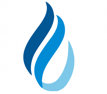 Heatrae Sadia - Solar Pressure Relief Valve Group 720690901