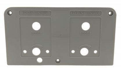 Heatrae Sadia - Mounting Plate (Indirect) 95607931