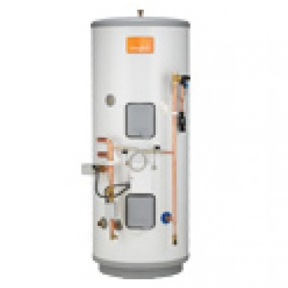 Heatrae Sadia - Megaflo Eco SystemReady SB 300 Litre Cylinder Spares