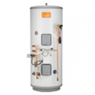 Heatrae Sadia - Megaflo Eco SystemReady SB 125 Litre Cylinder Spares