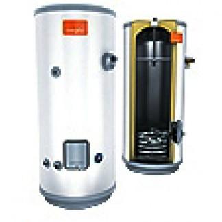 Heatrae Sadia - Megaflo Eco 250SDD Solar Cylinder Spares