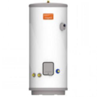 Heatrae Sadia - Megaflo HE D125HE Direct Cylinder Spares