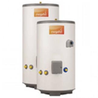 Heatrae Sadia - Megaflo Unvented Cylinder Spares