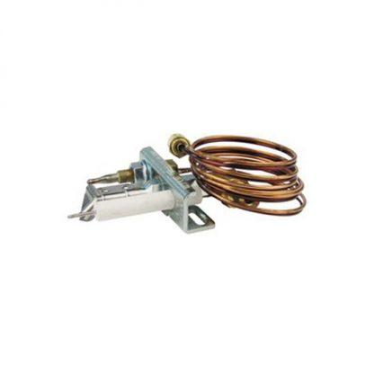 Baxi - Electrode Thermocouple Pilot Assembly 235601