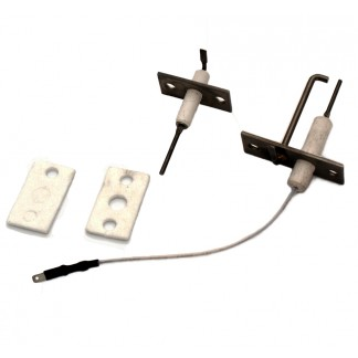 Baxi - Electrodes Kit (both) 242490