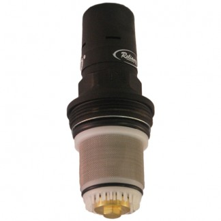 Heatrae Sadia - Pressure Reducing Valve Cartridge 3 Bar 95605026