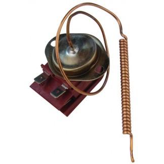 Heatrae Sadia - Multipoint Overheat Thermostat 95612666