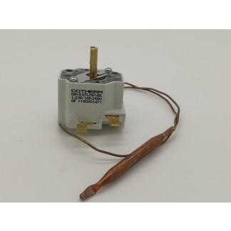 Thermostat 95612667