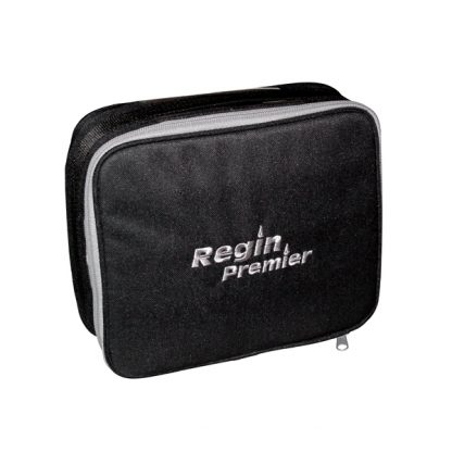 Regin - Gas Flue One-Click Analyser (REGXA1) Protective Case REGXA7