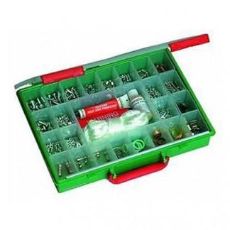 Regin - Boiler First Aid Kit REGK05
