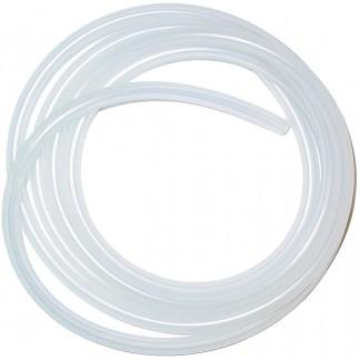 Regin - Silicone Tube 2m REGU68