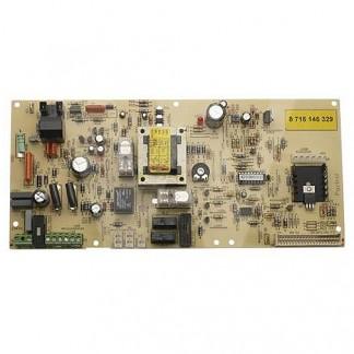 Worcester - Printed Circuit Board PCB BNIB 87161463290