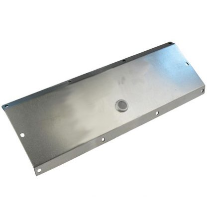 Andrews - Combustion Box Cover E386
