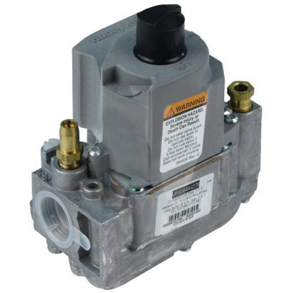 Andrews - Gas Valve G058
