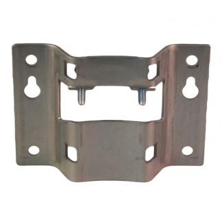 Zilmet - Heating Vessel Expansion Bracket 2 8 12 18 24 Litre