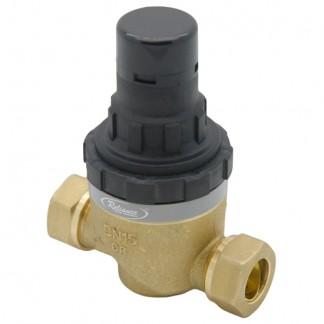 Heatrae Sadia Unvented Water Heater U1 Pack 1