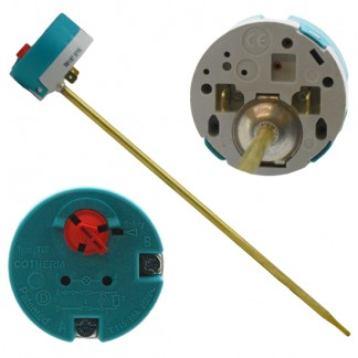 Main - 11'' TSE Immersion Thermostat 95612026 95612599