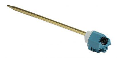 "Heatrae Sadia - 11"" Rod Type Thermostat 95980025"