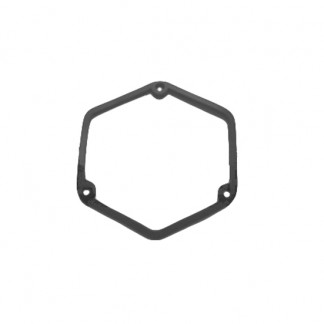 Ariston - Flange Gasket 60001793