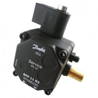 Danfoss - BFP11 R3 Oil Fuel Burner Pump (071N)