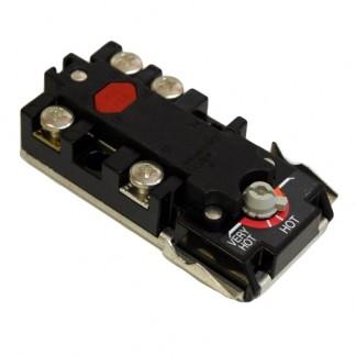 Santon - Surface Mounted Thermostat S6211