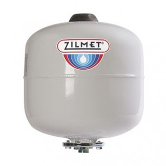 Zilmet - 12 Litre Potable Expansion Vessel 11H0001202