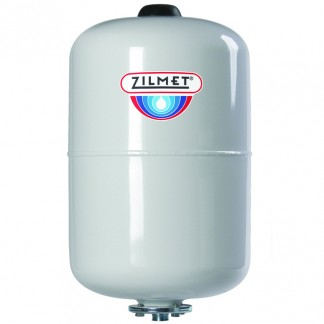 Zilmet - 24 Litre Potable Expansion Vessel 11H0002402