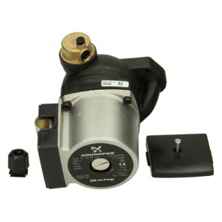 Andrews - 15-60 Pump 248042