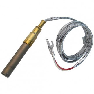 Andrews - Thermopile C509AWH