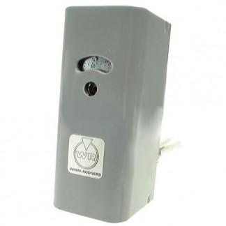 Andrews - Control Thermostat C512AWH